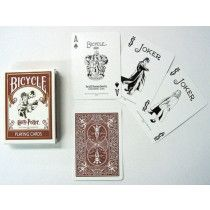 bicycle_harry_potter_playing_cards_by_bicycle.jpg